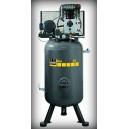 Stacionární kompresory UNM-STV 460 - 960